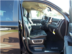 2019 Ram 1500 Crew Cab 4x2,  Pickup #KN522725 - photo 19