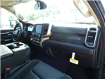 2019 Ram 1500 Crew Cab 4x2,  Pickup #KN522725 - photo 20