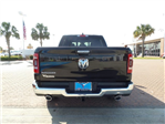 2019 Ram 1500 Crew Cab 4x2,  Pickup #KN522725 - photo 5