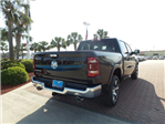 2019 Ram 1500 Crew Cab 4x2,  Pickup #KN522725 - photo 2