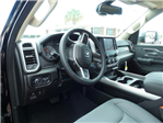 2019 Ram 1500 Crew Cab 4x2,  Pickup #KN531305 - photo 1