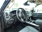 2019 Ram 1500 Crew Cab 4x4,  Pickup #KN532979 - photo 1