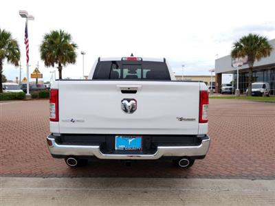2019 Ram 1500 Crew Cab 4x2,  Pickup #KN557129 - photo 5