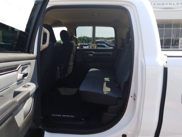 2019 Ram 1500 Crew Cab 4x2,  Pickup #KN568102 - photo 13