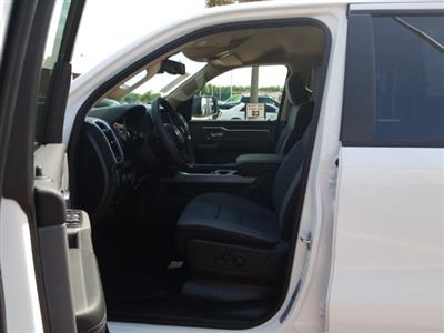 2019 Ram 1500 Crew Cab 4x2,  Pickup #KN568102 - photo 10