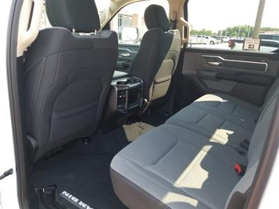 2019 Ram 1500 Crew Cab 4x2,  Pickup #KN568102 - photo 14