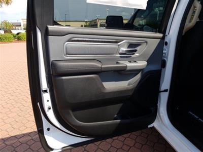 2019 Ram 1500 Crew Cab 4x2,  Pickup #KN568102 - photo 15