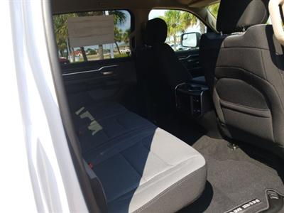2019 Ram 1500 Crew Cab 4x2,  Pickup #KN568102 - photo 17