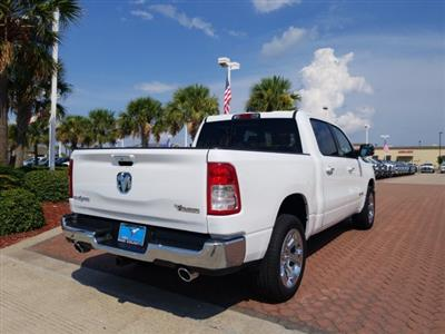 2019 Ram 1500 Crew Cab 4x2,  Pickup #KN568102 - photo 2