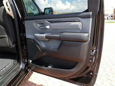 2019 Ram 1500 Crew Cab 4x4,  Pickup #KN573929 - photo 18