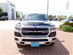 2019 Ram 1500 Crew Cab 4x4,  Pickup #KN573929 - photo 7