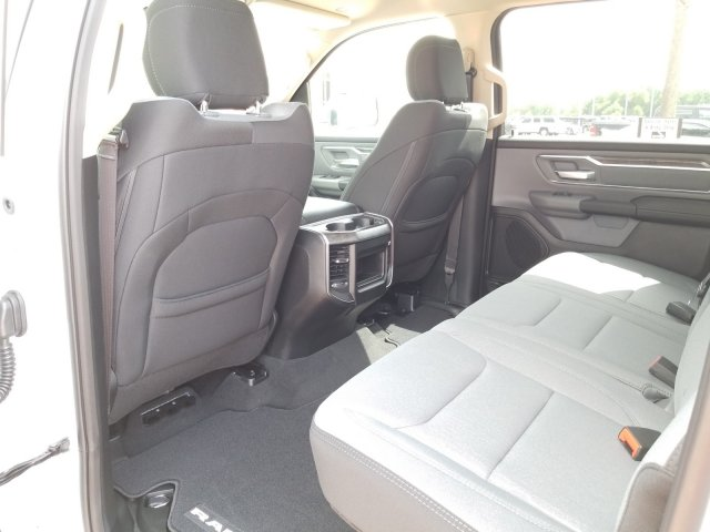 2019 Ram 1500 Crew Cab 4x2,  Pickup #KN596762 - photo 14