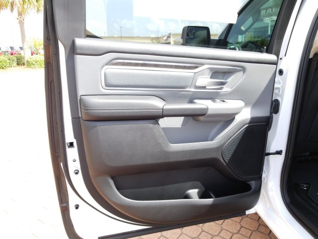 2019 Ram 1500 Crew Cab 4x2,  Pickup #KN596762 - photo 15