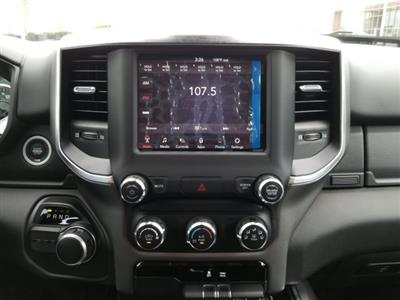 2019 Ram 1500 Crew Cab 4x2,  Pickup #KN596762 - photo 23