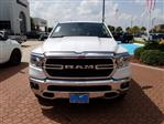 2019 Ram 1500 Crew Cab 4x2,  Pickup #KN596762 - photo 7
