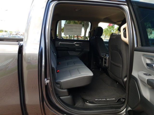 2019 Ram 1500 Crew Cab 4x2,  Pickup #KN596764 - photo 16