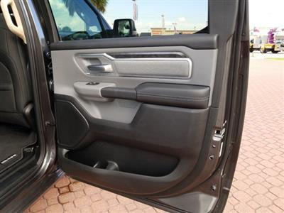 2019 Ram 1500 Crew Cab 4x2,  Pickup #KN596764 - photo 18