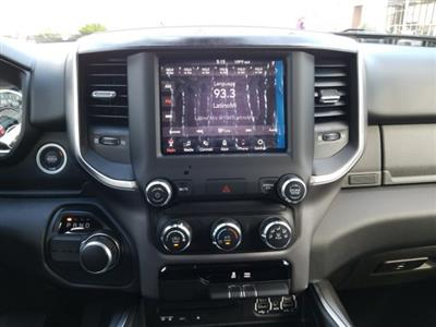 2019 Ram 1500 Crew Cab 4x2,  Pickup #KN596764 - photo 23