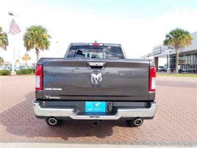 2019 Ram 1500 Crew Cab 4x2,  Pickup #KN596764 - photo 5