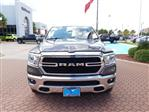 2019 Ram 1500 Crew Cab 4x2,  Pickup #KN596764 - photo 7