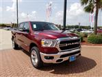 2019 Ram 1500 Crew Cab 4x4,  Pickup #KN600249 - photo 1