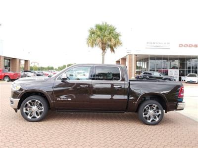 2019 Ram 1500 Crew Cab 4x4,  Pickup #KN633340 - photo 3