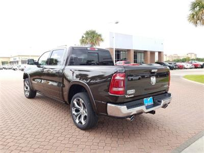 2019 Ram 1500 Crew Cab 4x4,  Pickup #KN633340 - photo 4