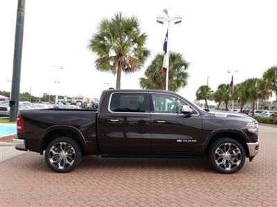 2019 Ram 1500 Crew Cab 4x4,  Pickup #KN633340 - photo 6