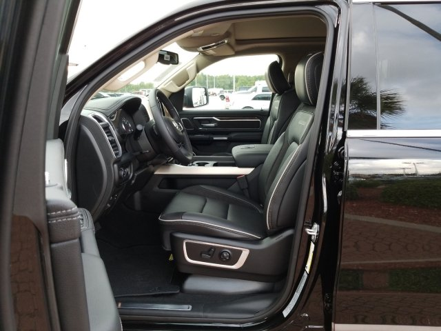 2019 Ram 1500 Crew Cab 4x2,  Pickup #KN655646 - photo 10