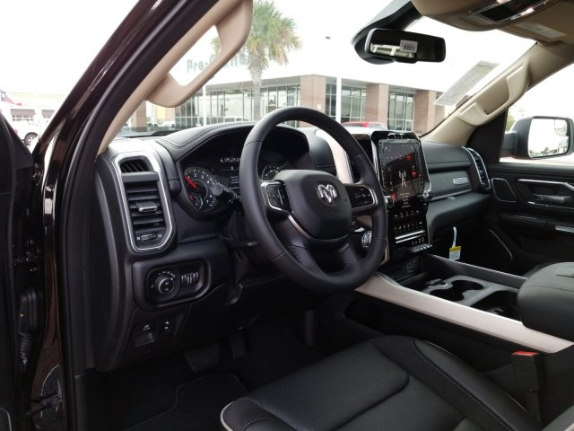 2019 Ram 1500 Crew Cab 4x2,  Pickup #KN655646 - photo 11