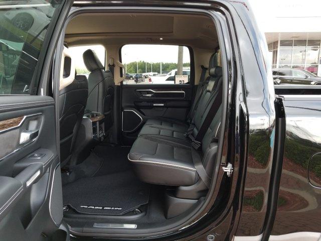2019 Ram 1500 Crew Cab 4x2,  Pickup #KN655646 - photo 13