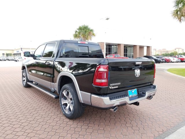 2019 Ram 1500 Crew Cab 4x2,  Pickup #KN655646 - photo 4