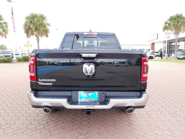 2019 Ram 1500 Crew Cab 4x2,  Pickup #KN655646 - photo 5