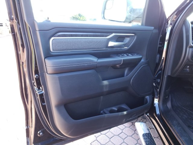 2019 Ram 1500 Crew Cab 4x4,  Pickup #KN687798 - photo 12