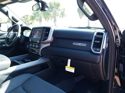 2019 Ram 1500 Crew Cab 4x4,  Pickup #KN687798 - photo 20