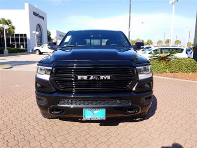 2019 Ram 1500 Crew Cab 4x4,  Pickup #KN687798 - photo 7