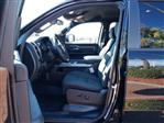 2019 Ram 1500 Crew Cab 4x4,  Pickup #KN687798 - photo 10