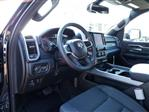 2019 Ram 1500 Crew Cab 4x4,  Pickup #KN687798 - photo 11
