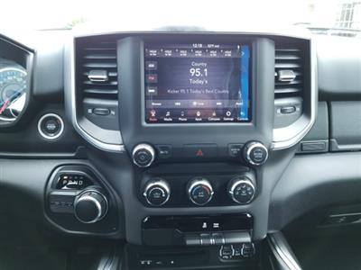 2019 Ram 1500 Crew Cab 4x2,  Pickup #KN745542 - photo 23