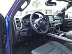 2019 Ram 1500 Crew Cab 4x2,  Pickup #KN745542 - photo 11