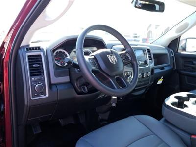 2019 Ram 1500 Quad Cab 4x2,  Pickup #KS581120 - photo 10