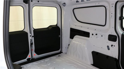 2017 ProMaster City Cargo Van #D6391 - photo 5
