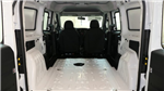 2017 ProMaster City Cargo Van #D6391 - photo 2