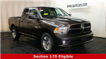 2017 Ram 1500 Quad Cab 4x4 Pickup #D6854 - photo 1