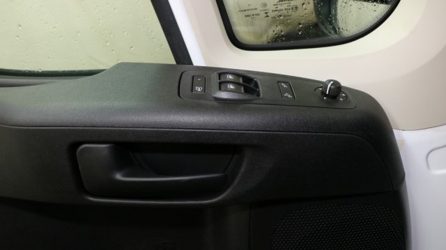2018 ProMaster 1500 Standard Roof FWD,  Empty Cargo Van #D6882 - photo 7