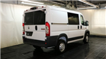 2018 ProMaster 1500 Standard Roof FWD,  Empty Cargo Van #D6882 - photo 4