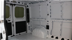 2018 ProMaster 1500 Standard Roof FWD,  Empty Cargo Van #D6882 - photo 5