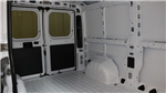 2018 ProMaster 1500 Standard Roof FWD,  Empty Cargo Van #D6901 - photo 5