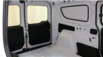 2017 ProMaster City Cargo Van #D7045 - photo 5