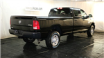 2018 Ram 2500 Crew Cab 4x4, Pickup #D7080 - photo 2